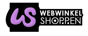 Papieren acceptgiro webwinkel